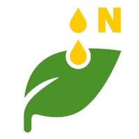 Gnojiva na bazi makroelemenata