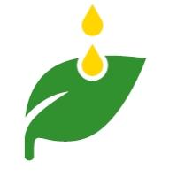 Gnojiva na bazi mezoelemenata