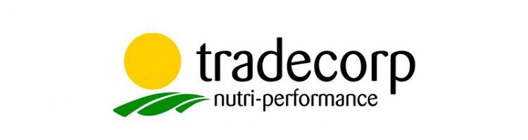 Tradecorp